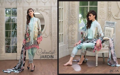 zainab-chottani-winter-exclusive-dresses-silk-collection-by-lsm-2017-8