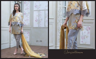 zainab-chottani-winter-exclusive-dresses-silk-collection-by-lsm-2017-9