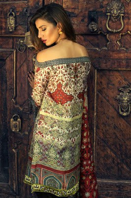 zara-shahjahan-silk-winter dresses-collection-for-women-13
