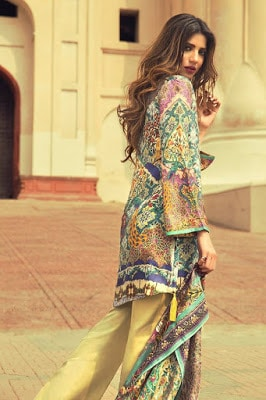 zara-shahjahan-silk-winter dresses-collection-for-women-3