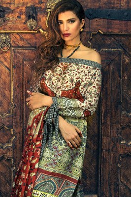zara-shahjahan-silk-winter dresses-collection-for-women-4
