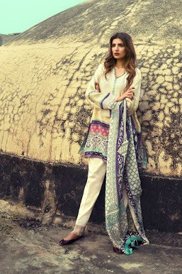zara-shahjahan-silk-winter dresses-collection-for-women-6