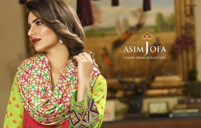 Asim-jofa-luxury-winter-shawl-collection-2016-17-dresses-8