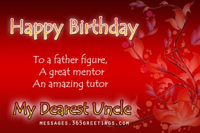 beautiful-images-of-happy-birthday-wishes-for-uncle-8
