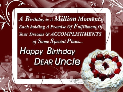 beautiful-images-of-happy-birthday-wishes-for-uncle-7