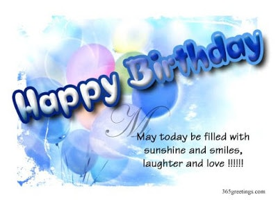 beautiful-images-of-happy-birthday-wishes-for-uncle-15