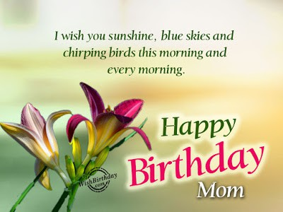 Best-Images-of-Happy-Birthday-Wishes-for-Mom-1