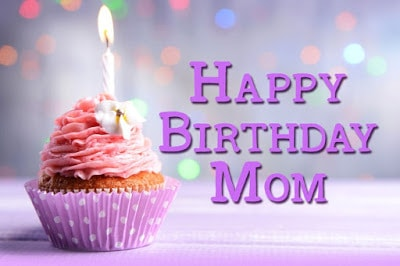 Best-Images-of-Happy-Birthday-Wishes-for-Mom-14