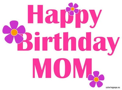 Best-Images-of-Happy-Birthday-Wishes-for-Mom-3