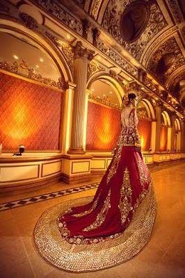 Erum-Khan-nawabzaadi-new-design-bridal-dresses-2017-collection-13