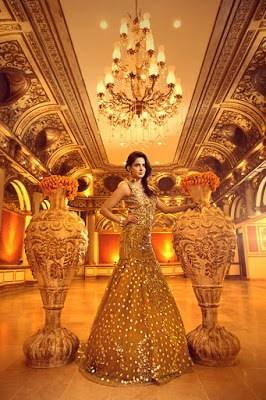 Erum-Khan-nawabzaadi-new-design-bridal-dresses-2017-collection-16
