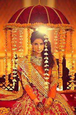 Erum-Khan-nawabzaadi-new-design-bridal-dresses-2017-collection-4
