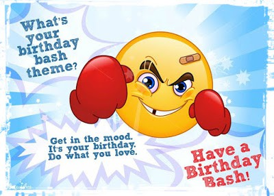 Terrific Funny Happy Birthday Wishes For Best Friend With Images Fashion Funny Birthday Cards Online Alyptdamsfinfo