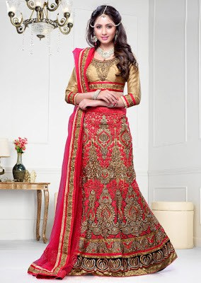 indian-bridal-lehenga-choli-fashion-designs-1