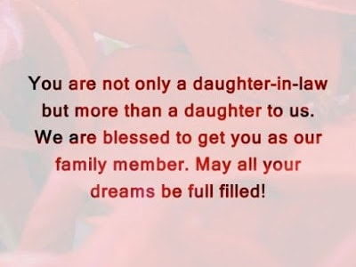 happy-birthday-wishes-for-a-special-daughter-in-law