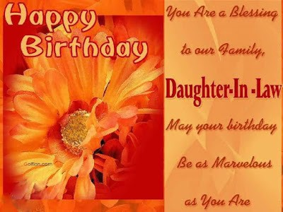 happy-birthday-wishes-for-daughter-in-law-from-dad
