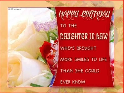 happy-birthday-wishes-for-daughter-in-law-from-mom