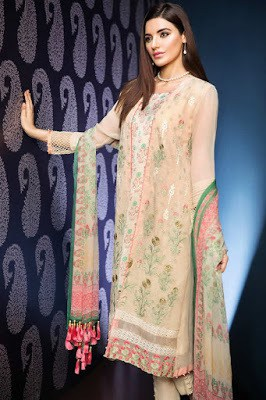 Khaadi-fancy-evening-winter-wear-dresses-collection-2017-11