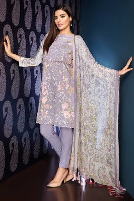 Khaadi-fancy-evening-winter-wear-dresses-collection-2017-7