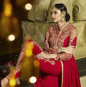 latest-indian-anarkali-gown-suits-4