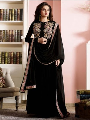 latest-indian-anarkali-gown-suits-5