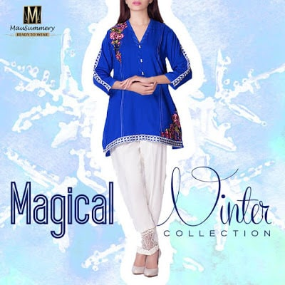 mausummery-shawl-winter-dresses-designs-collection-6