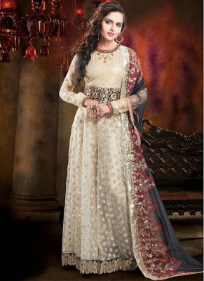 New-Stylish-Designer-Floor-Length-Anarkali-Wedding-Dresses-Collection-10