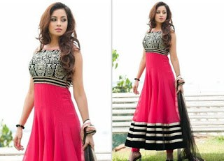 New-Stylish-Designer-Floor-Length-Anarkali-Wedding-Dresses-Collection-1