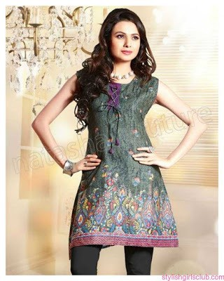 new-and-stylish-designs-of-kurtis-dresses-2