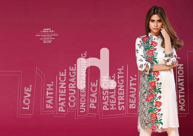Nisha-stylish-winter-dresses-collection-2016-17-for-women-7