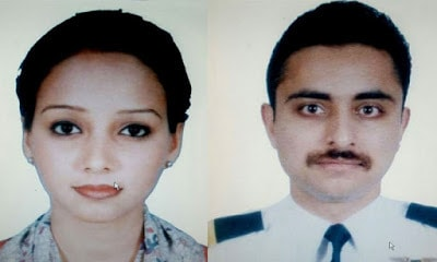 PIA PK-661 No Survivors, Aircraft Crashes Near Abbottbad (4)