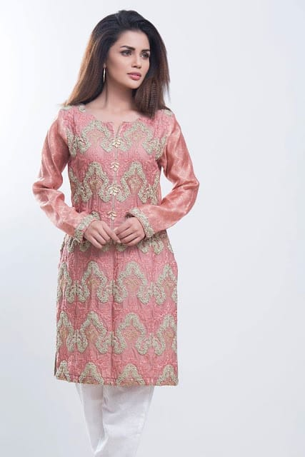 Sahil-winter-kurti-designs-embroidered-collection-2016-17-by-zs-textiles-13
