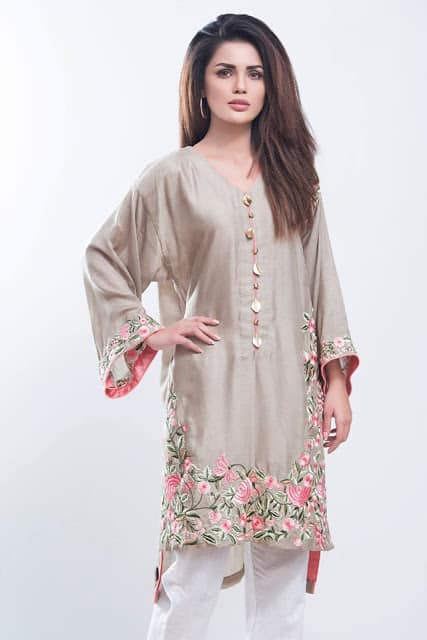 Sahil-winter-kurti-designs-embroidered-collection-2016-17-by-zs-textiles-2