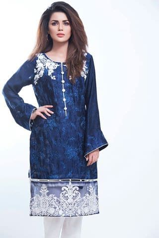 Sahil-winter-kurti-designs-embroidered-collection-2016-17-by-zs-textiles-5