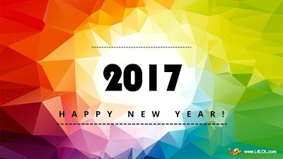 happy-new-year-message-for-friends-and-family