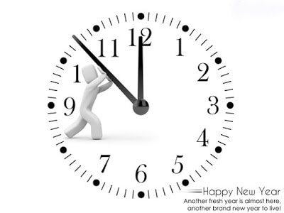 happy-new-year-wishes-to-family-and-friends
