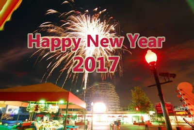 happy-new-year-to-all-my-family-and-friends-messages