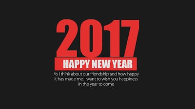 happy-new-year-to-all-my-family-and-friends-quotes