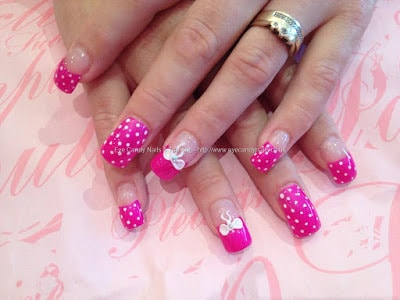photo: naildesigncode.com