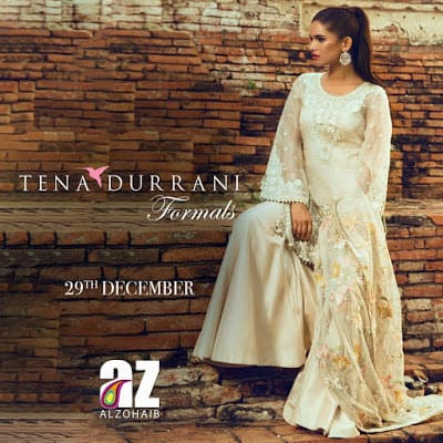 Tena-Durrani-dresses-for-winter-formals-collection-2017-by-Al-Zohaib-11