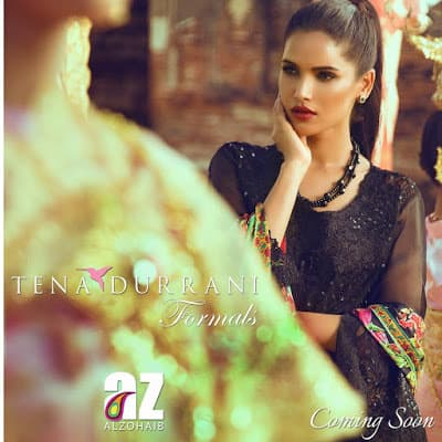 Tena-Durrani-dresses-for-winter-formals-collection-2017-by-Al-Zohaib-3