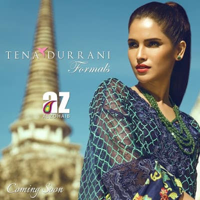 Tena-Durrani-dresses-for-winter-formals-collection-2017-by-Al-Zohaib-8