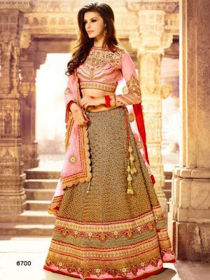 Top-indian-designer-choli-and-bridal-lehenga-blouse-designs-2016-17-9
