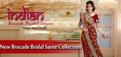 traditional-indian-wedding-sarees-lehenga-5