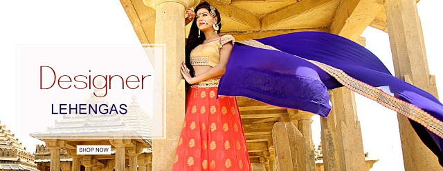 trendy-and-chic-indian-wedding-ethnic-wear-dresses-for-women