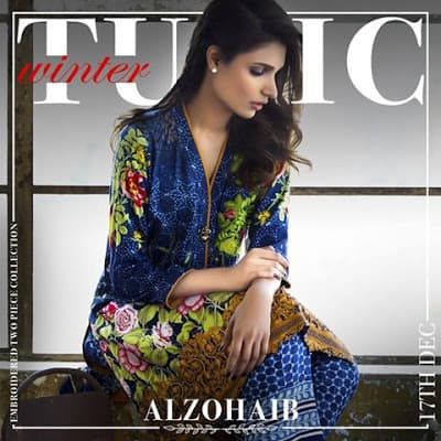 al-zohaib-winter-tunics-dresses-embroidered-shirt-collection-2017-1
