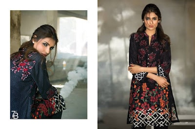 al-zohaib-winter-tunics-dresses-embroidered-shirt-collection-2017-13