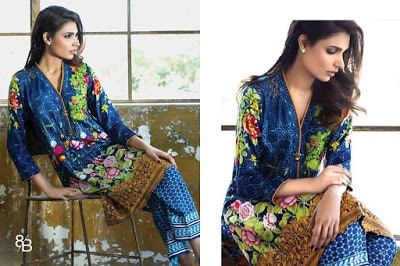 al-zohaib-winter-tunics-dresses-embroidered-shirt-collection-2017-2