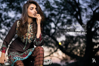 al-zohaib-winter-tunics-dresses-embroidered-shirt-collection-2017-3