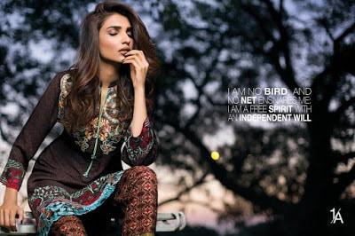 al-zohaib-winter-tunics-dresses-embroidered-shirt-collection-2017-3